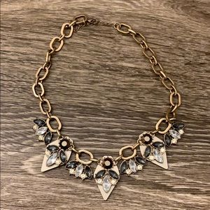 Chloe & Isabel Statement Necklace